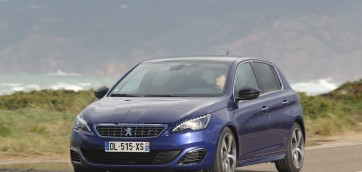 peugeot_308_gt_205_2015_photo_laurent_sanson-108
