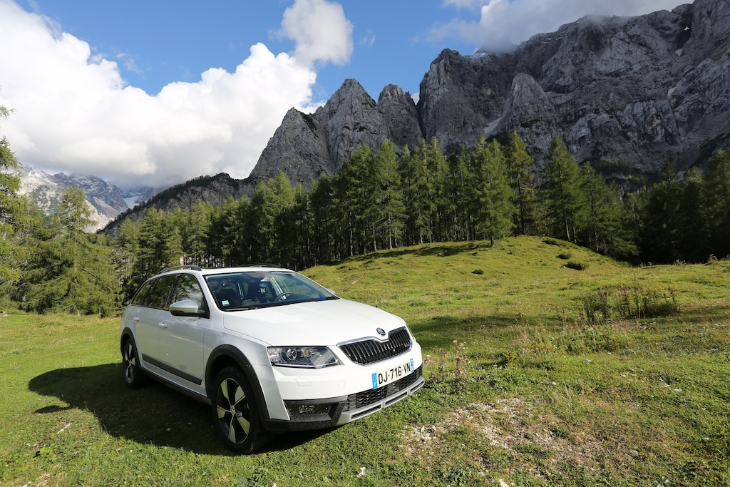 essai skoda octavia 3 scout 4x4 tdi 184 le blog verbaere automobiles. Black Bedroom Furniture Sets. Home Design Ideas