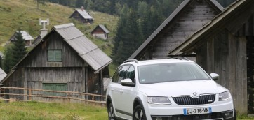 skoda octavia scout tdi 184 dsg 4x4 2014 photo laurent sanson-45