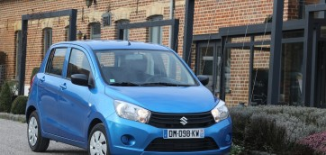 suzuki celerio 2015 monts de flandre lille nord 12-2014 photo laurent sanson-52