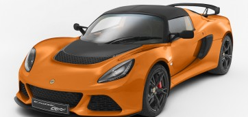 Lotus Exige S Club Racer 2015-01