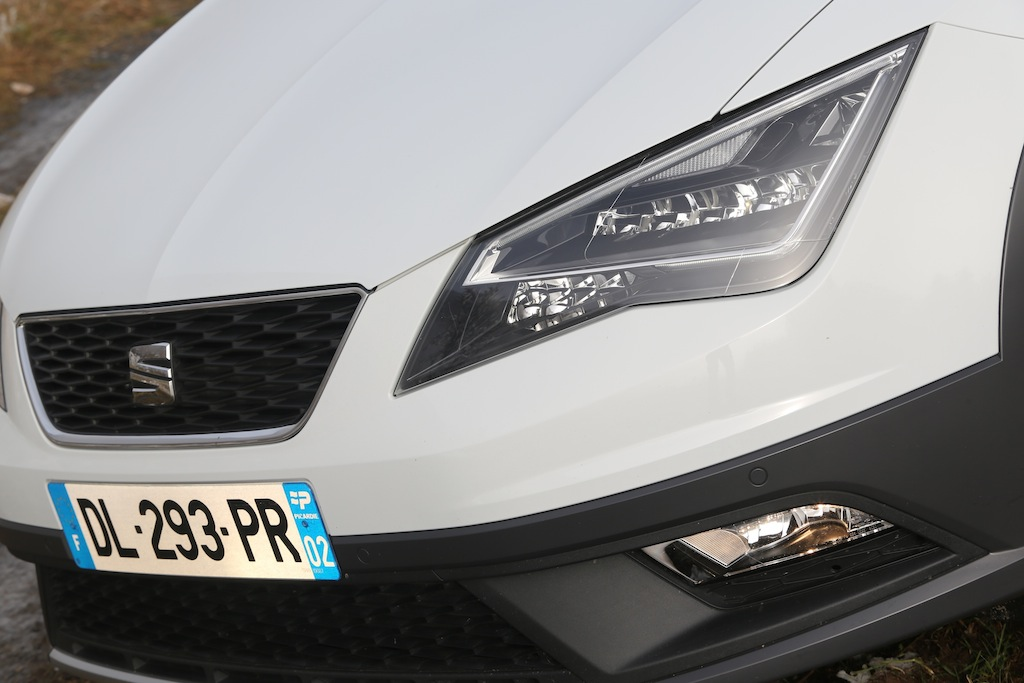seat leon x-perience 2.0 tdi 150 4drive 2015 photo laurent sanson-18