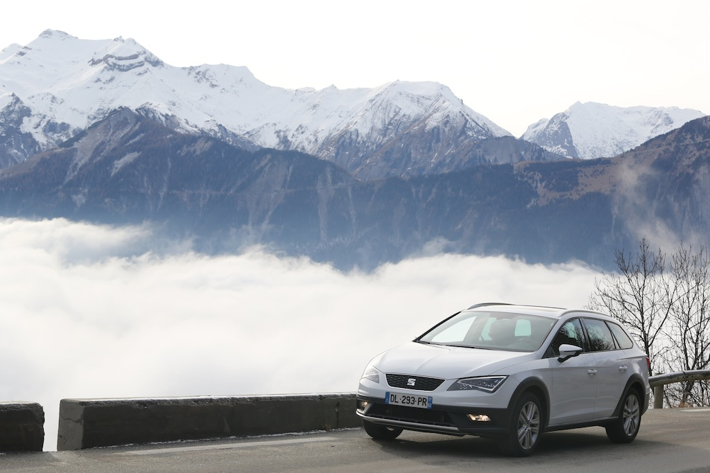 seat leon x-perience 2.0 tdi 150 4drive 2015 photo laurent sanson-21