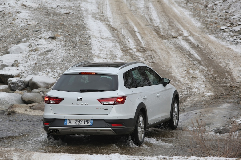 seat leon x-perience 2.0 tdi 150 4drive 2015 photo laurent sanson-43