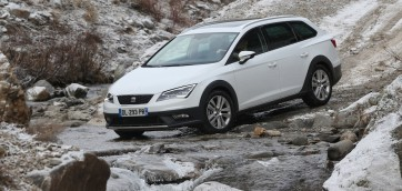 seat leon x-perience 2.0 tdi 150 4drive 2015 photo laurent sanson-44
