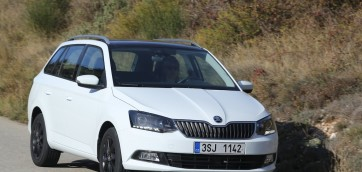 skoda fabia 3 combi tsi 90 2015 photo laurent sanson-31