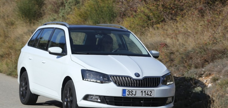 essai skoda fabia 3 combi 1 2 tsi 90 style 2015 le blog verbaere automobiles. Black Bedroom Furniture Sets. Home Design Ideas