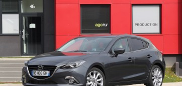 mazda 3 2.2 skyactiv-d 150 photo laurent sanson-01