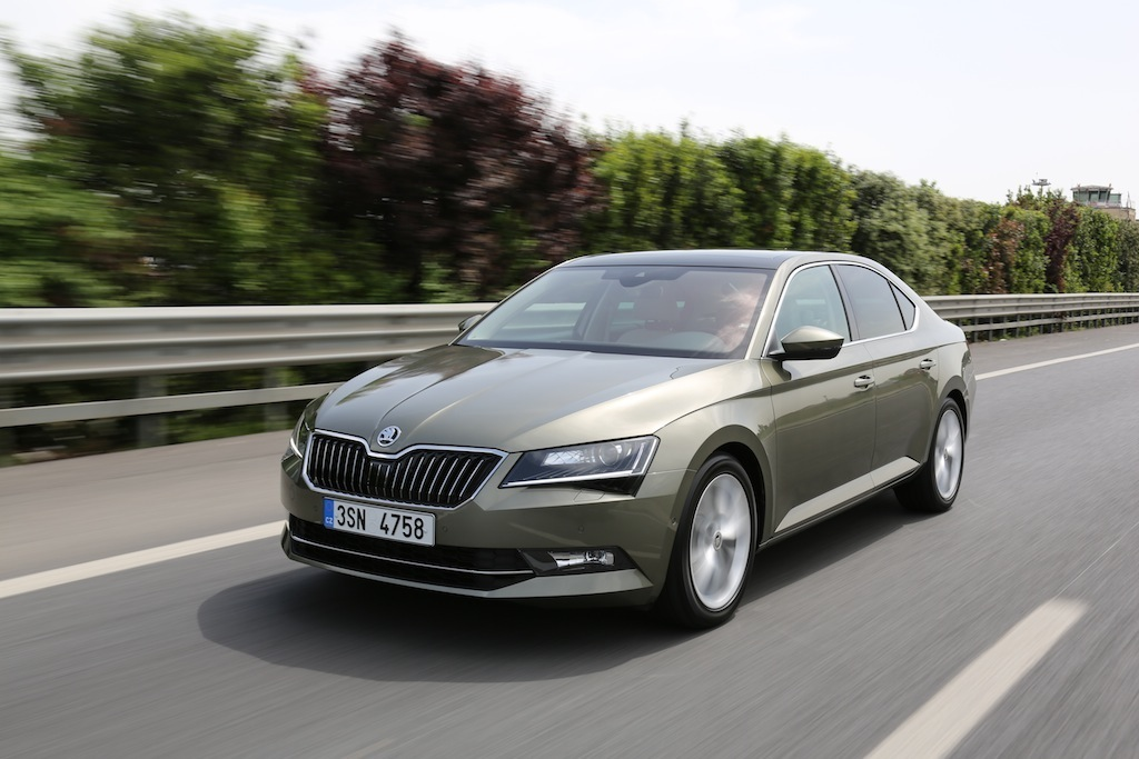 skoda superb 3 1.4 tsi 150 style 2015 photo laurent sanson mai 2015-08