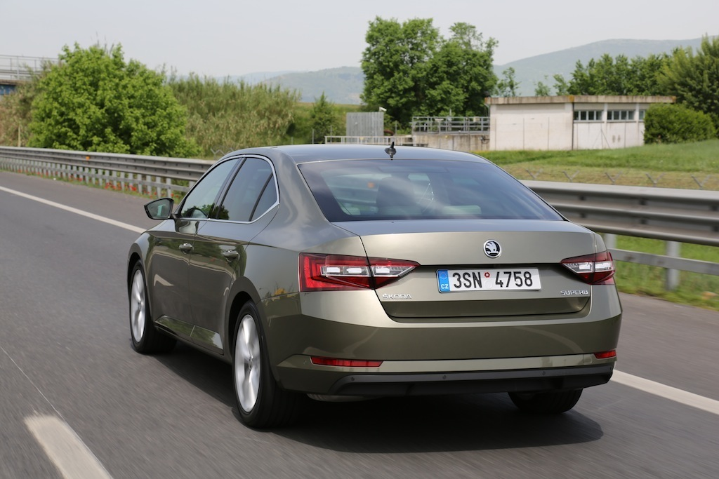 skoda superb 3 1.4 tsi 150 style 2015 photo laurent sanson mai 2015-09