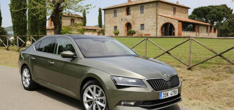 skoda superb 3 1.4 tsi 150 style 2015 photo laurent sanson mai 2015-10
