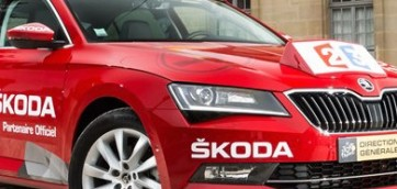 skoda superb berline tour de france 2015-02