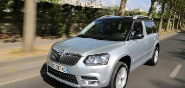 skoda yeti 2.0 tdi 140 4x4 photo laurent sanson-01
