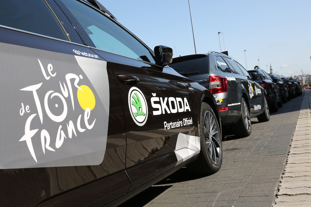 skoda tour de france 2015 photo laurent sanson-01