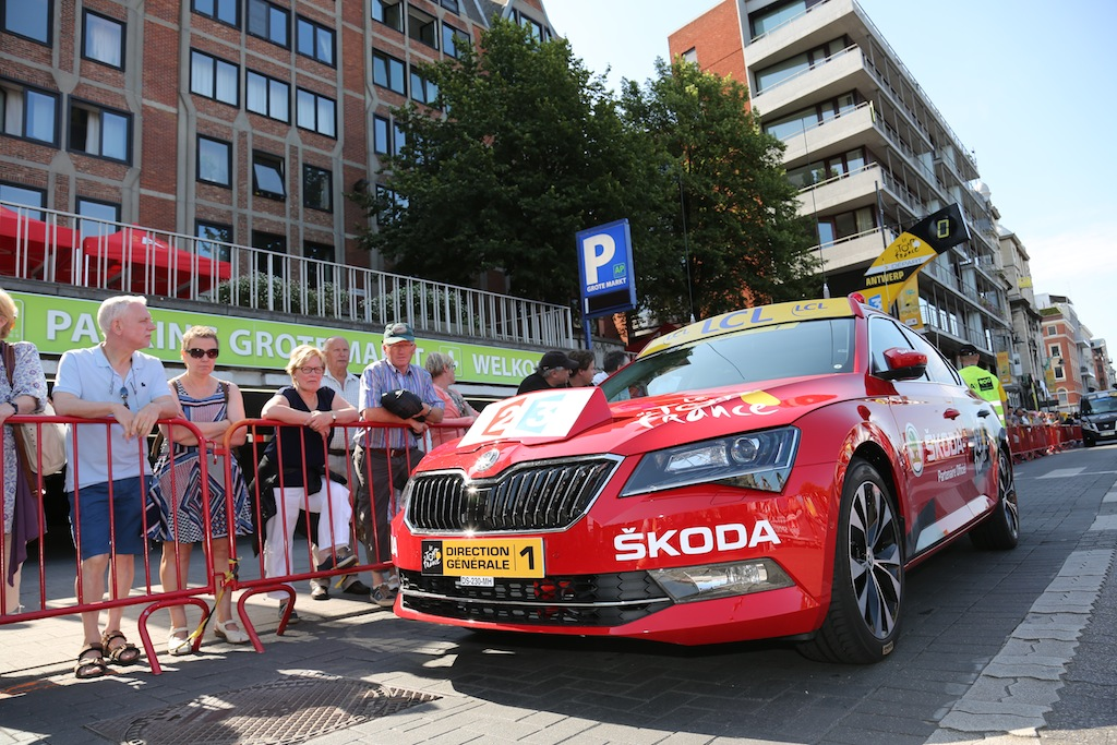 skoda tour de france 2015 photo laurent sanson-03