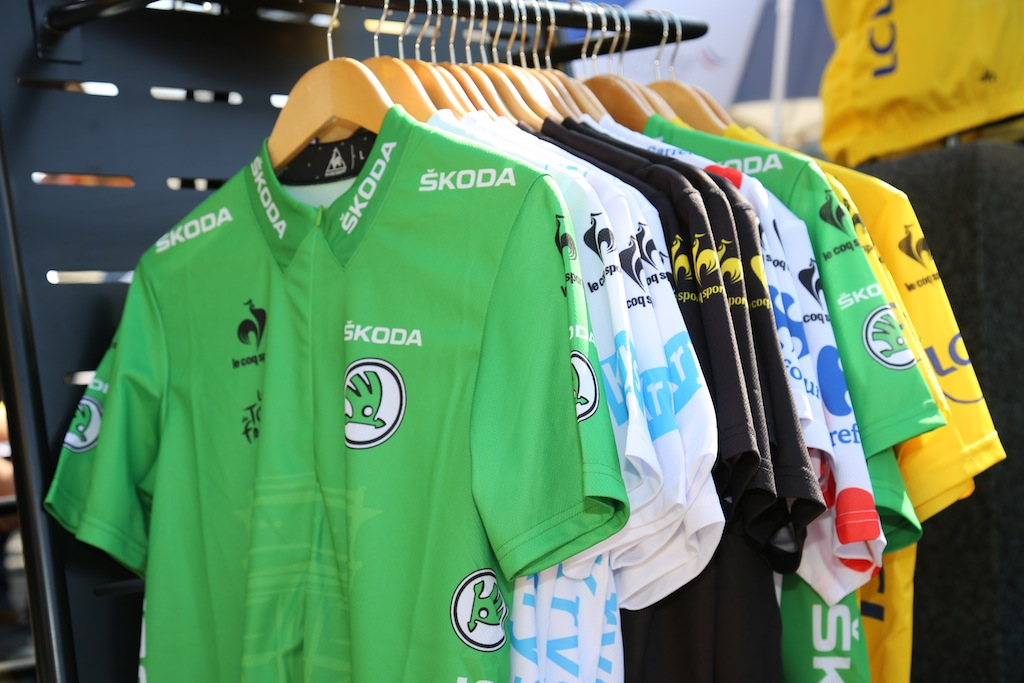 skoda tour de france 2015 photo laurent sanson-04