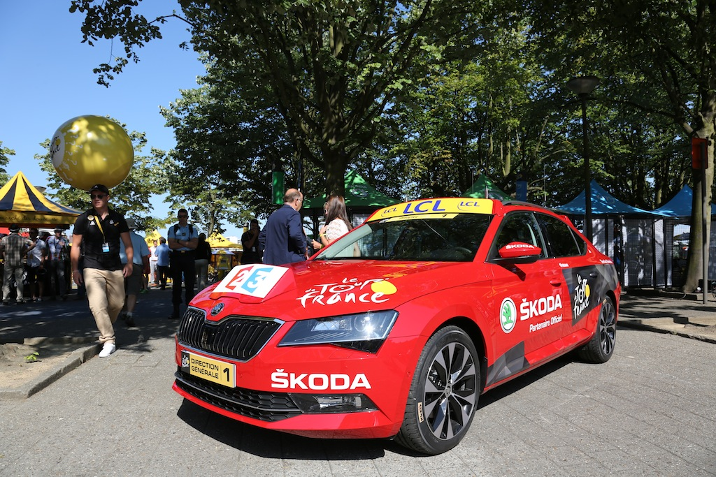 skoda tour de france 2015 photo laurent sanson-06