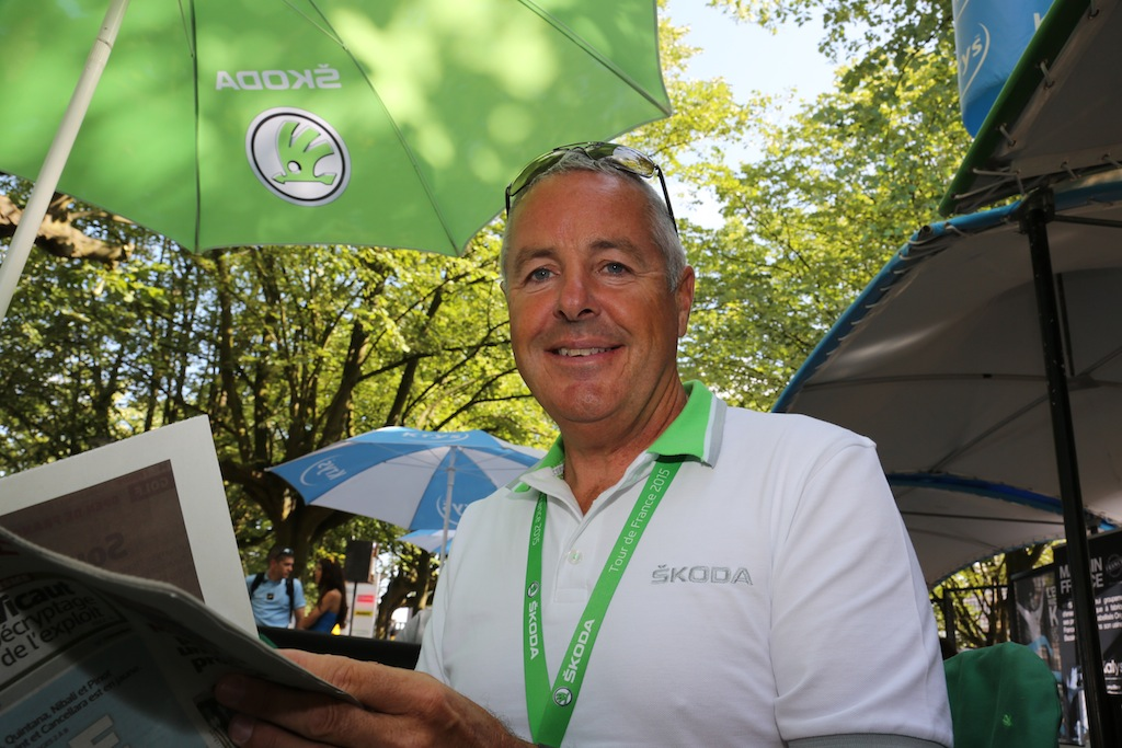 skoda tour de france 2015 photo laurent sanson-07