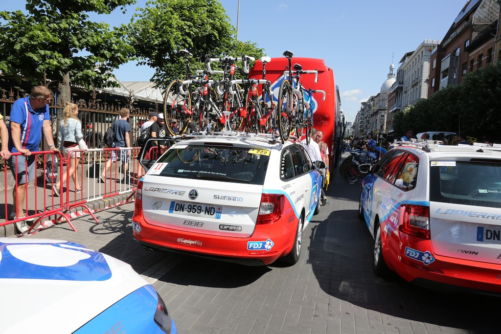 skoda tour de france 2015 photo laurent sanson-09