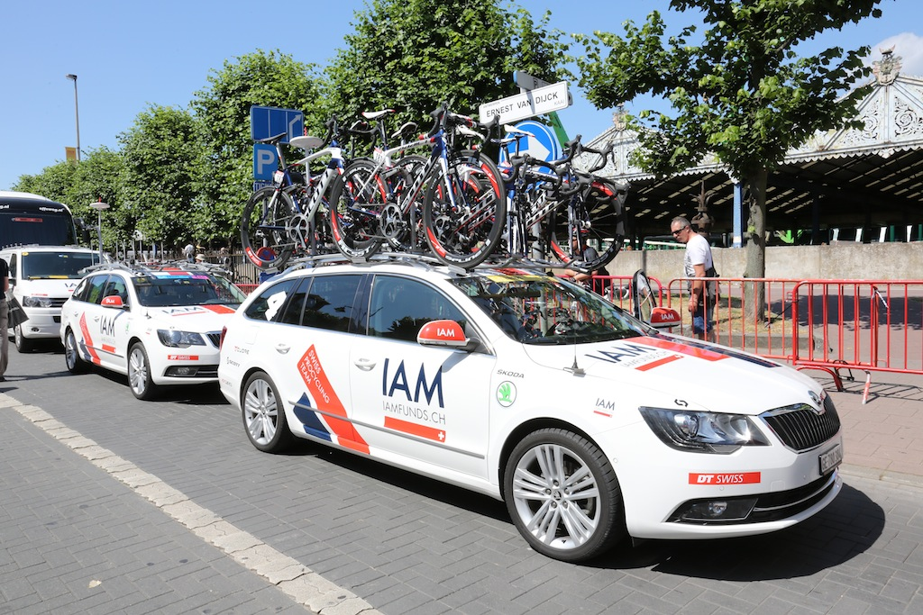 skoda tour de france 2015 photo laurent sanson-10