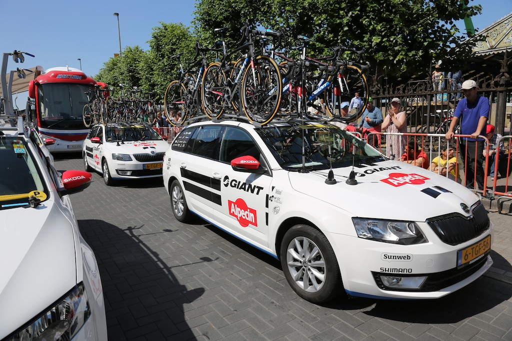 skoda tour de france 2015 photo laurent sanson-11