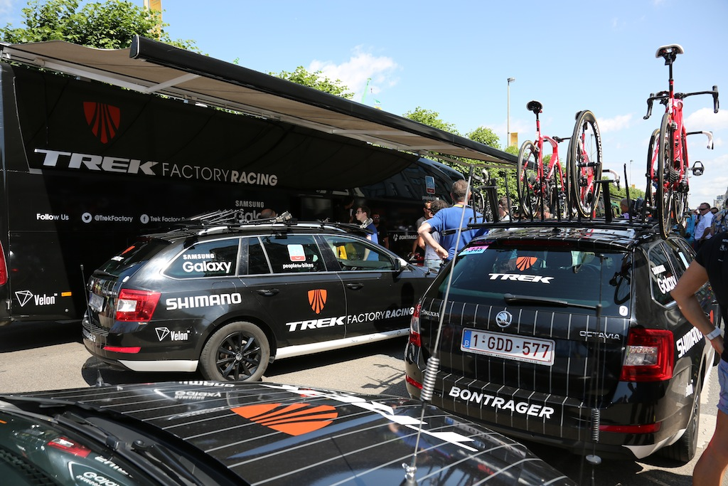 skoda tour de france 2015 photo laurent sanson-12