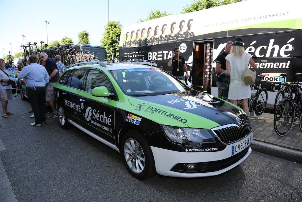 skoda tour de france 2015 photo laurent sanson-13