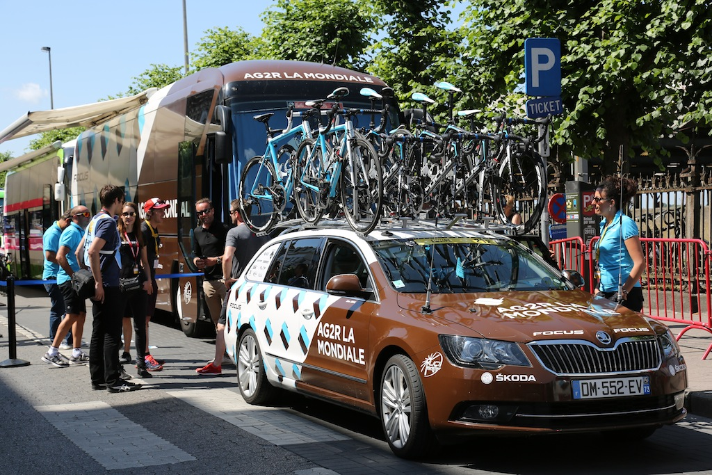 skoda tour de france 2015 photo laurent sanson-14