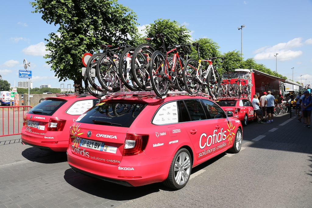 skoda tour de france 2015 photo laurent sanson-15