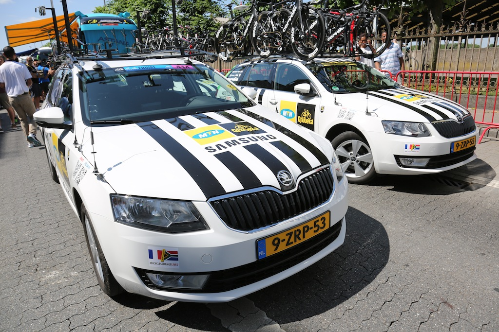 skoda tour de france 2015 photo laurent sanson-16
