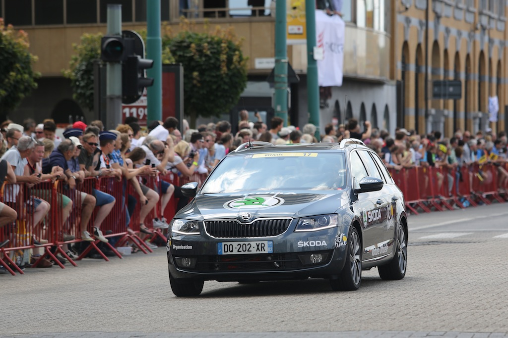skoda tour de france 2015 photo laurent sanson-18