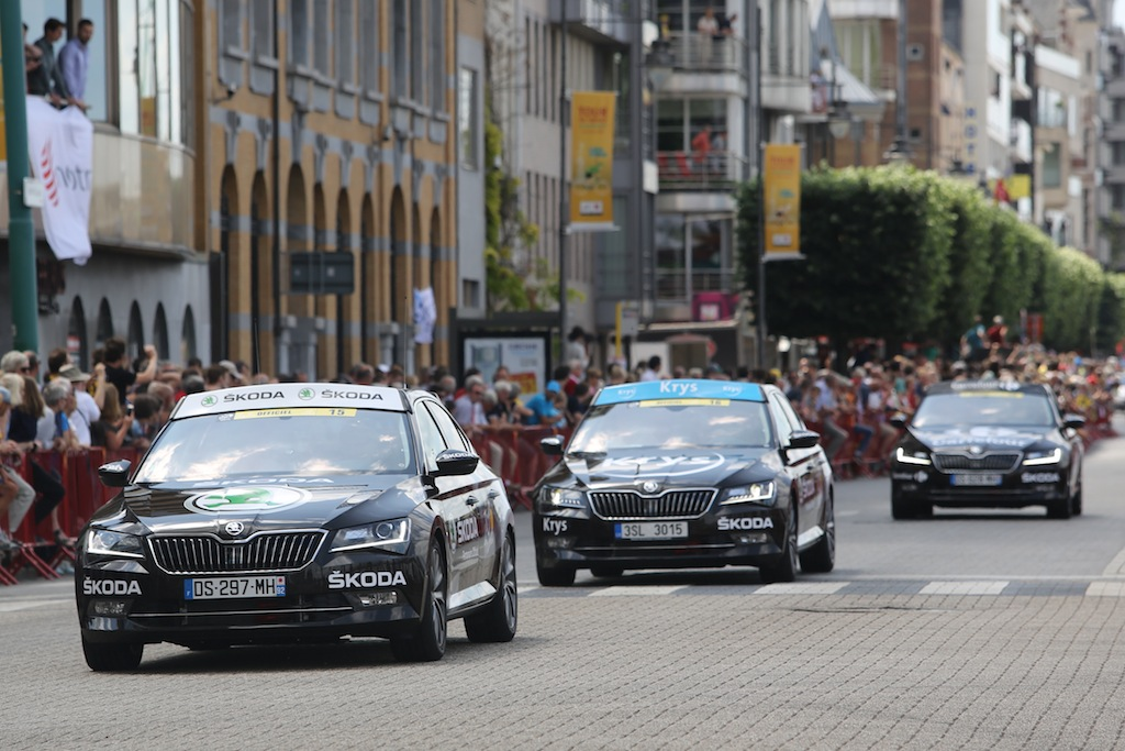 skoda tour de france 2015 photo laurent sanson-19