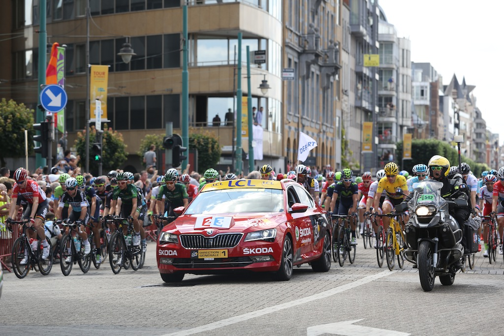 skoda tour de france 2015 photo laurent sanson-20