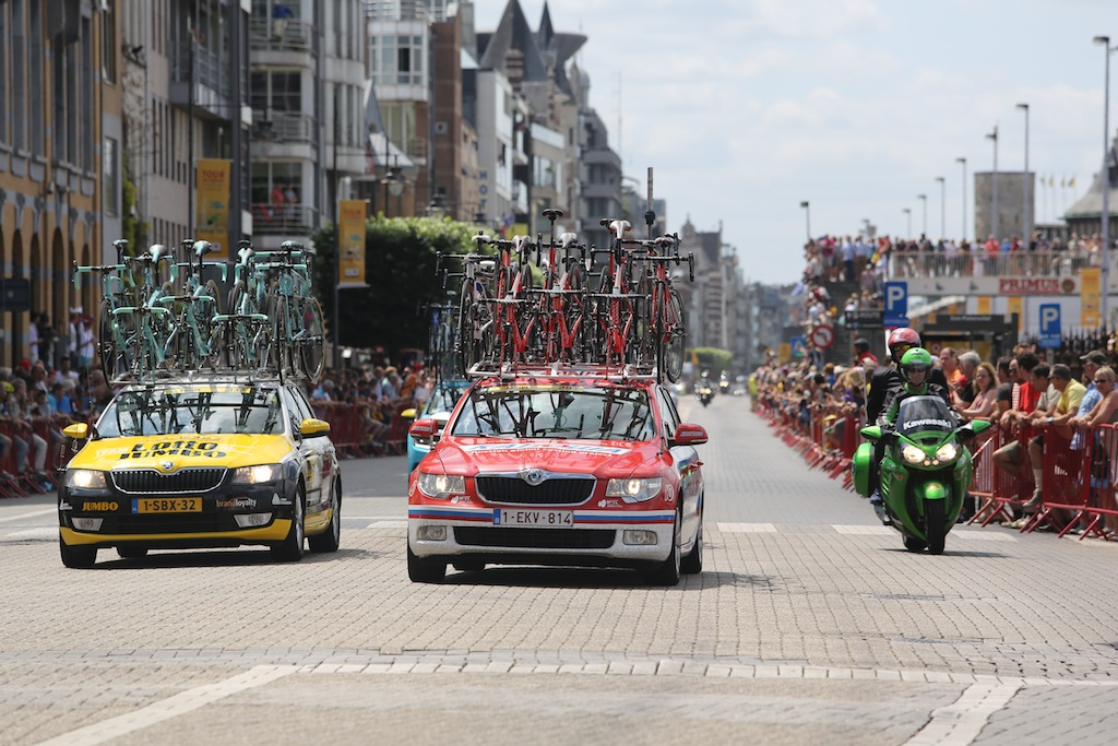skoda tour de france 2015 photo laurent sanson-22
