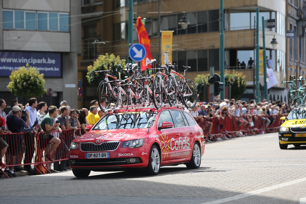 skoda tour de france 2015 photo laurent sanson-23