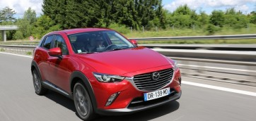 mazda cx-3 skyactiv-g 150 awd selection 2015 photo laurent sanson-01