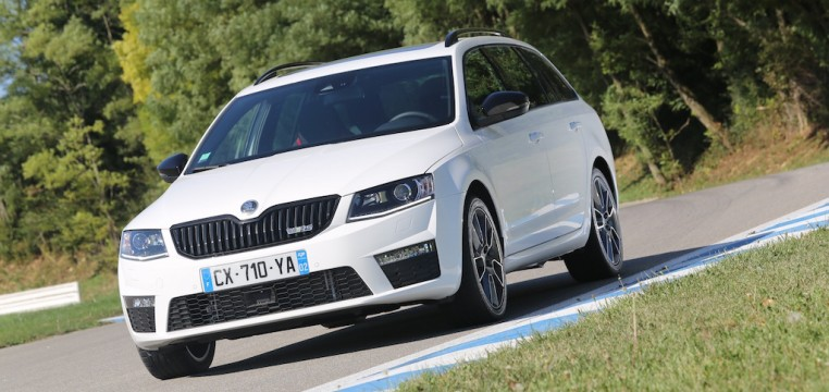 skoda octavia 3 combi rs tdi 184 dsg photo laurent sanson-49