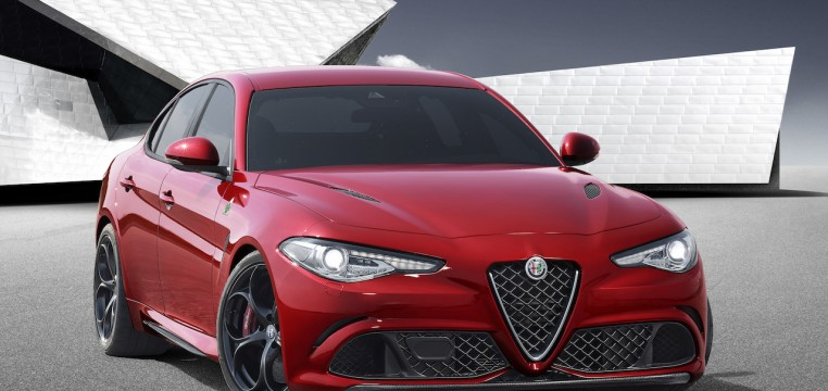 alfa romeo giulia quadrifoglio 2016 le blog verbaere automobiles. Black Bedroom Furniture Sets. Home Design Ideas