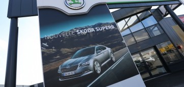 skoda lda verbaere automobiles villeneuve d'ascq septembre 2015 photo laurent sanson-01