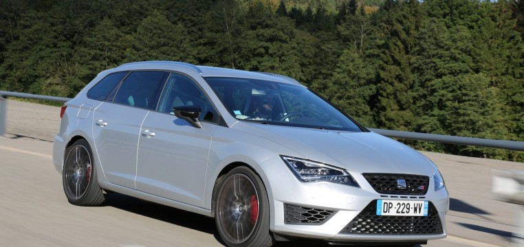 seat leon st cupra 280 2015 photo laurent sanson-01