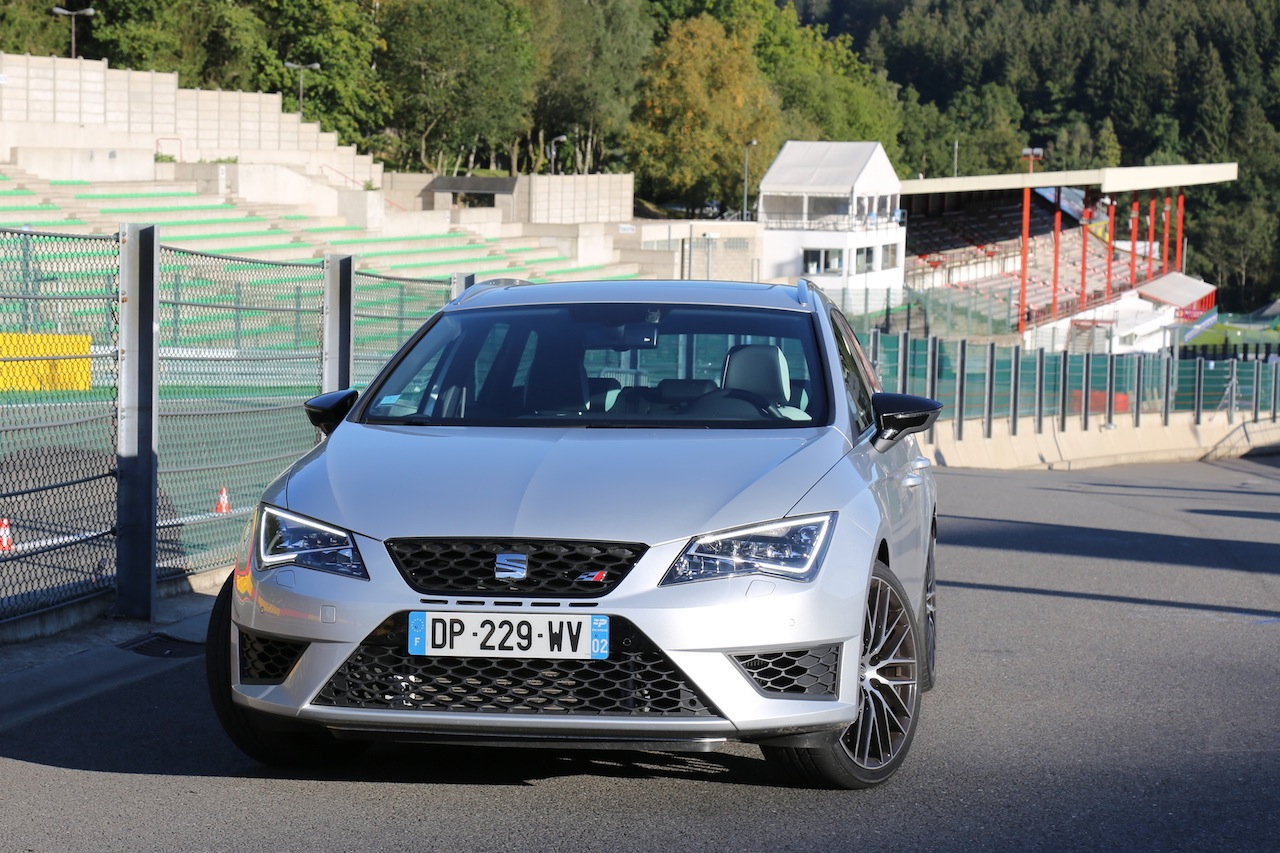 seat leon st cupra 280 2015 photo laurent sanson-03