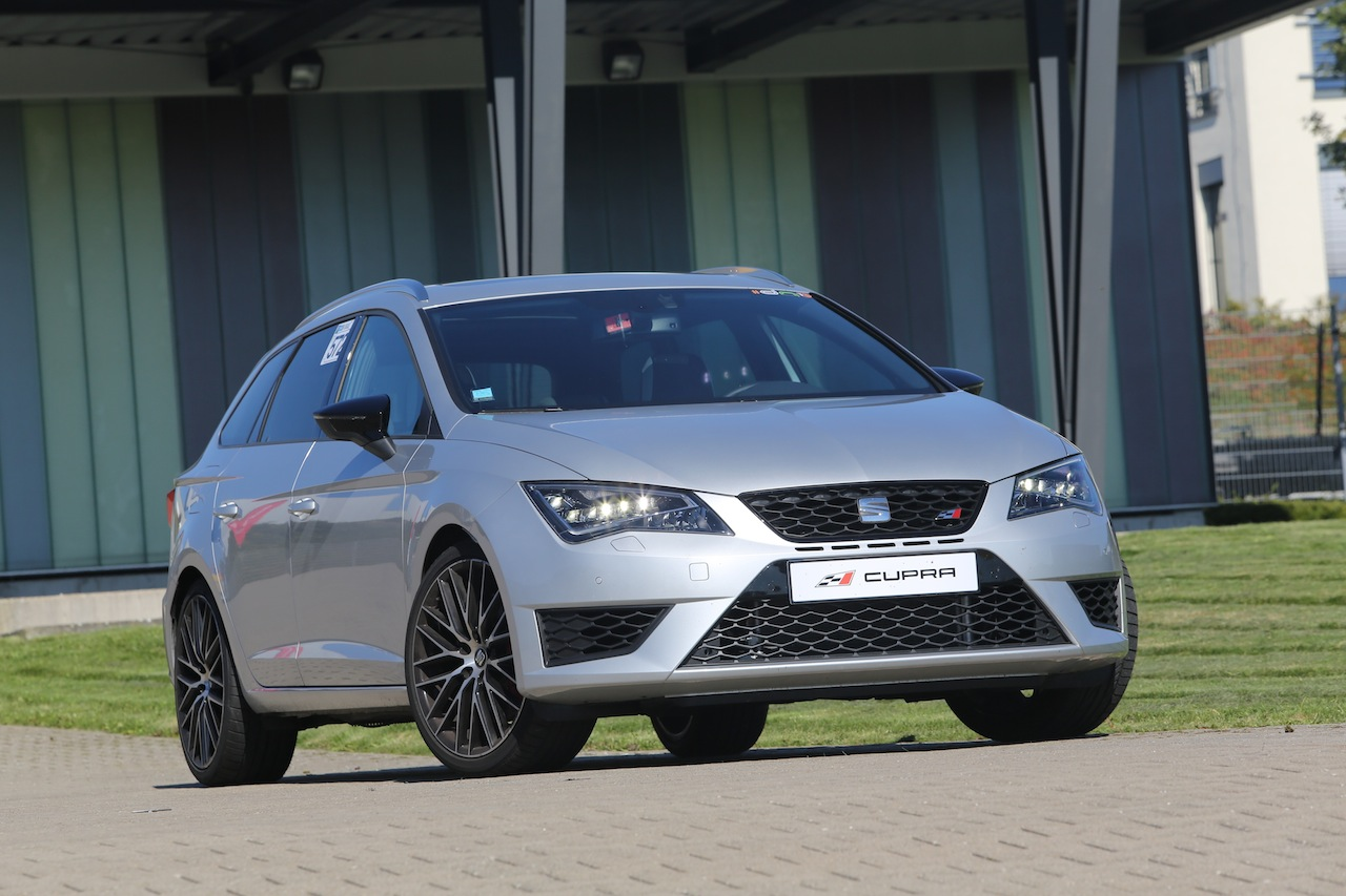seat leon st cupra 280 2015 photo laurent sanson-05