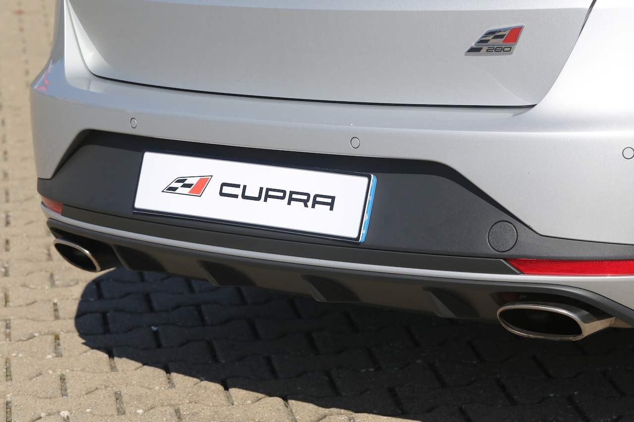 seat leon st cupra 280 2015 photo laurent sanson-15