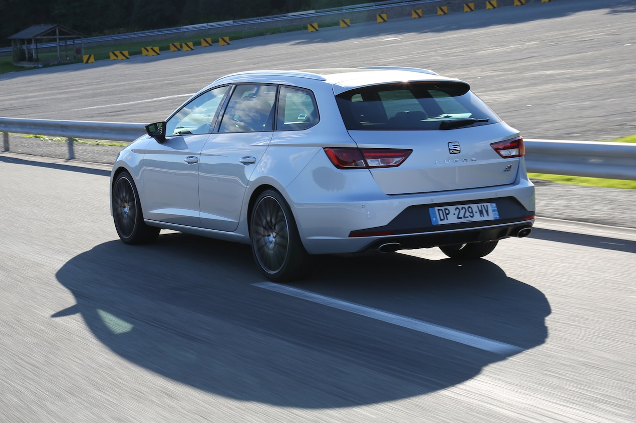 seat leon st cupra 280 2015 photo laurent sanson-25