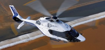 airbus helicopters h160 2016-01
