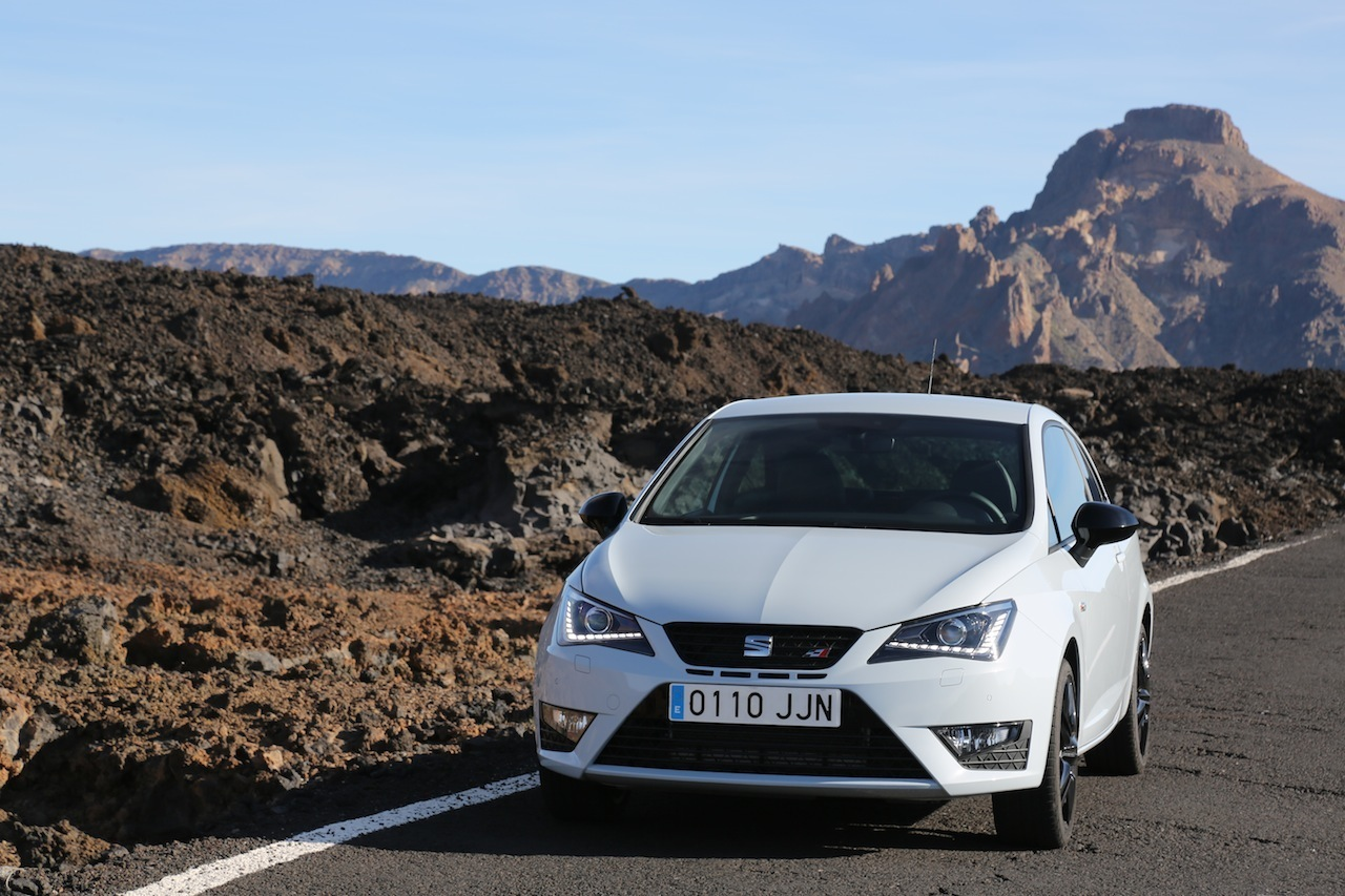 seat ibiza cupra 1.8 tsi 192 2016 photo laurent sanson-01