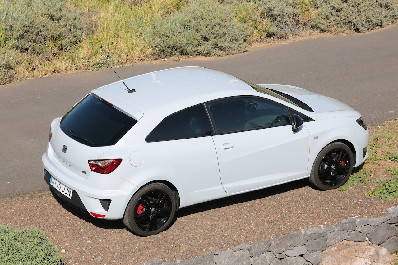 seat ibiza cupra 1.8 tsi 192 2016 photo laurent sanson-05
