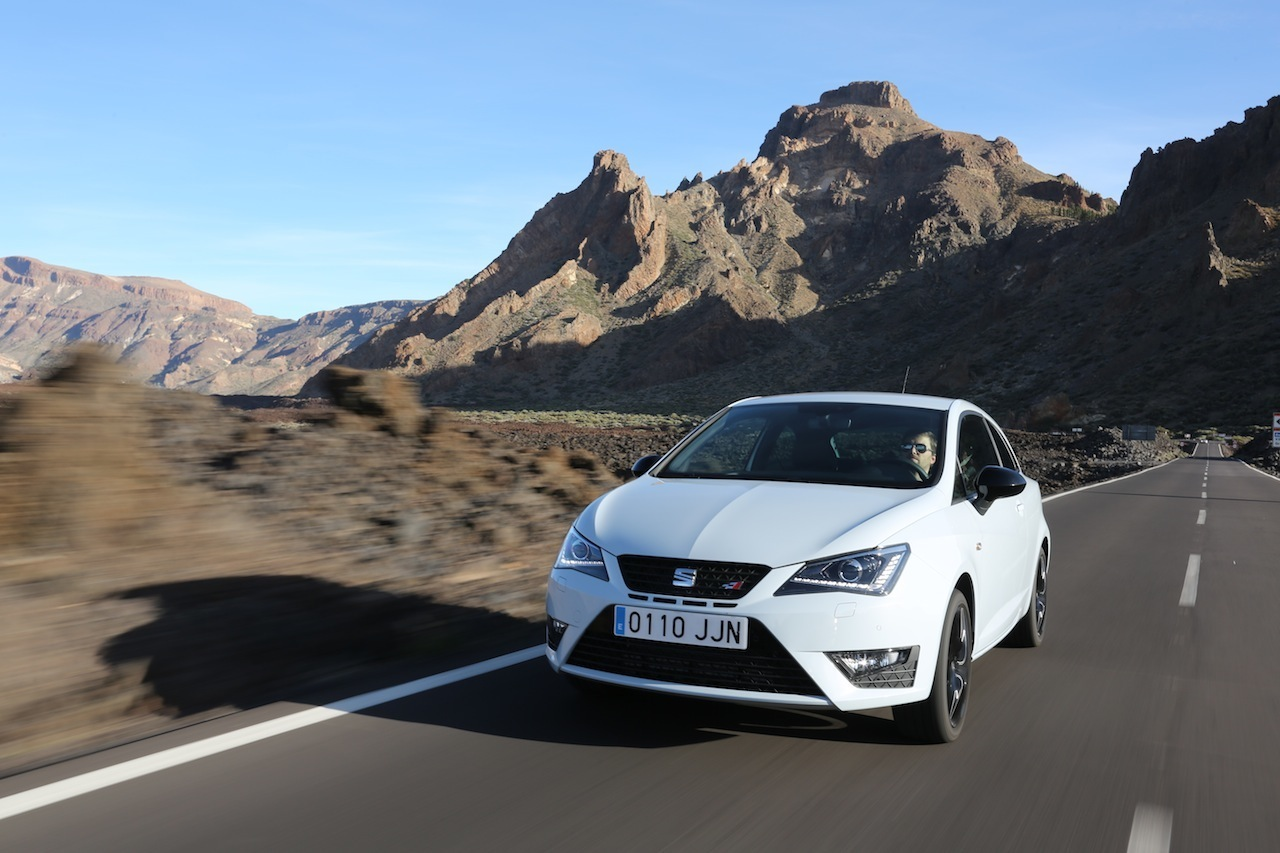 seat ibiza cupra 1.8 tsi 192 2016 photo laurent sanson-33
