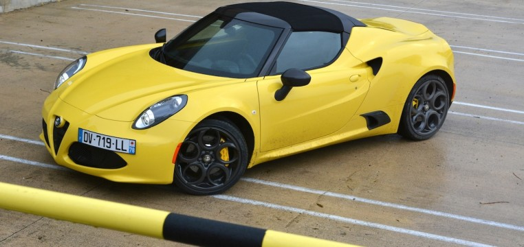 alfa romeo 4c spider 2016 photo jean-michel salmon-01