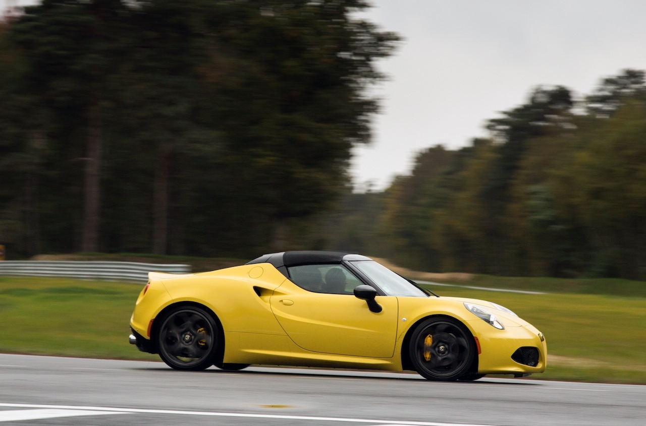alfa romeo 4c spider 2016 photo jean-michel salmon-18